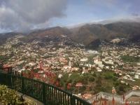 Funchal10