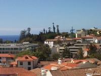 Funchal11
