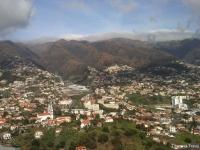 Funchal12