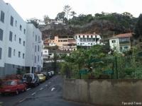 Funchal14