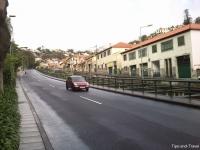 Funchal15