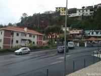 Funchal16