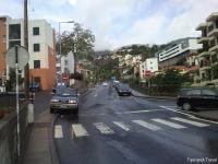 Funchal17