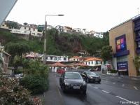 Funchal18