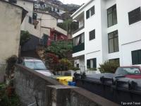 Funchal19