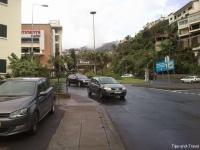 Funchal20