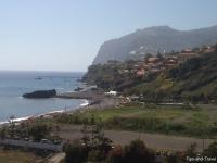 Funchal4