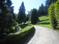 Jardin6