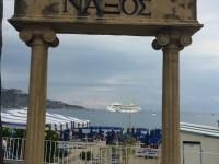 Naxos17s
