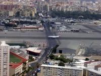 Gibraltar-Airport1