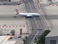 Gibraltar-Airport2