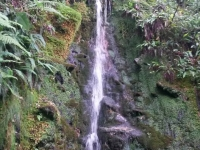 Glendalough13s