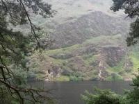 Glendalough17s