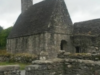 Glendalough5s