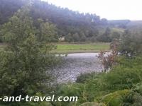 Glendalough7s