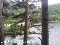 Glendalough9s