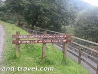 Glendalough11s