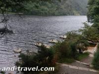 Glendalough15s