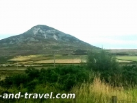 Glendalough2s
