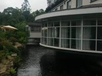 Glendalough4s