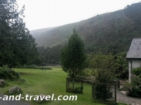 Glendalough8s