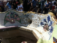 Guell14s