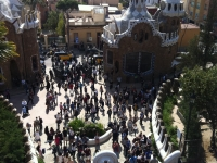 Guell1s