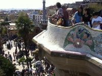 Guell10s
