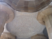 Guell15s