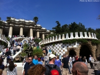 Guell3s