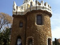 Guell5s