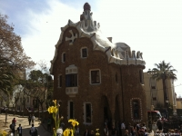Guell6s