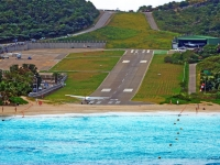 Gustaf-III-Airport-St.-Barthelemy-Caribbean1