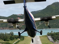 Gustaf-III-Airport-St.-Barthelemy-Caribbean2