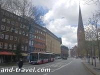 Hamburgo15s