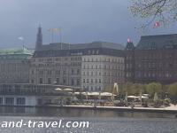 Hamburgo6s