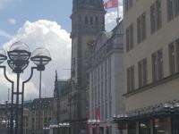 Hamburgo7s
