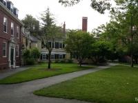 Harvard13