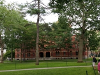 Harvard17