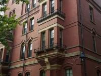 Harvard18