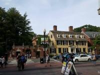Harvard20