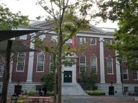 Harvard9