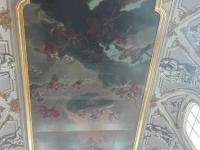 Hermitage19s