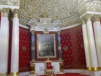 Hermitage11s