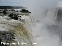 Iguazu11s