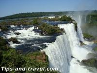 Iguazu14s