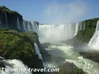 Iguazu15s