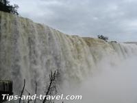 Iguazu16s