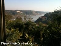 Iguazu17s