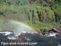 Iguazu20s